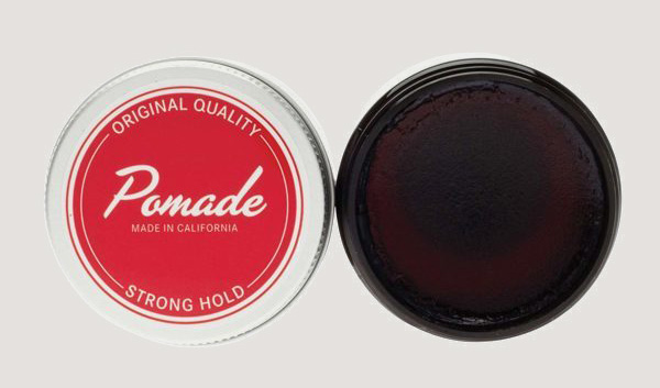 admiral-pomade-men-hair-products