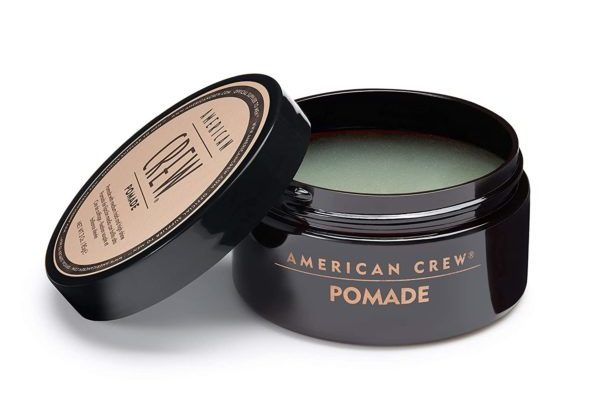 american crew hair pomade product