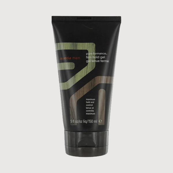 aveda-pure-formance-gel-men-hair-products