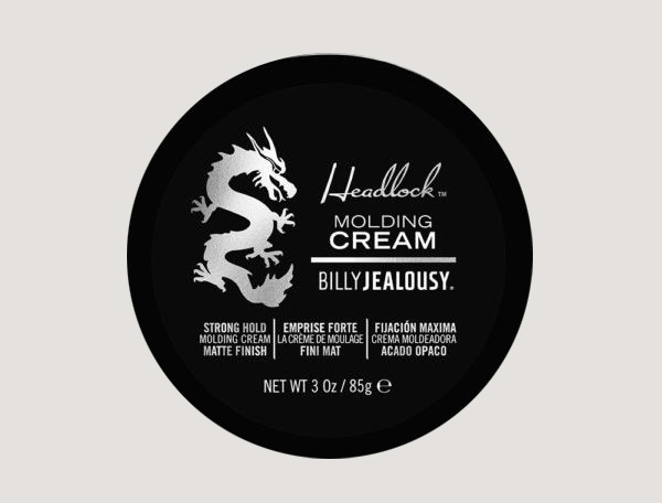 billy-jealousy-molding-cream-men-hair-products