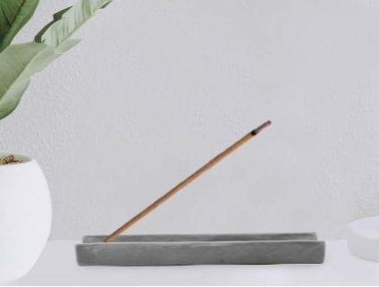 cement-incense-holder-intentional-apartment