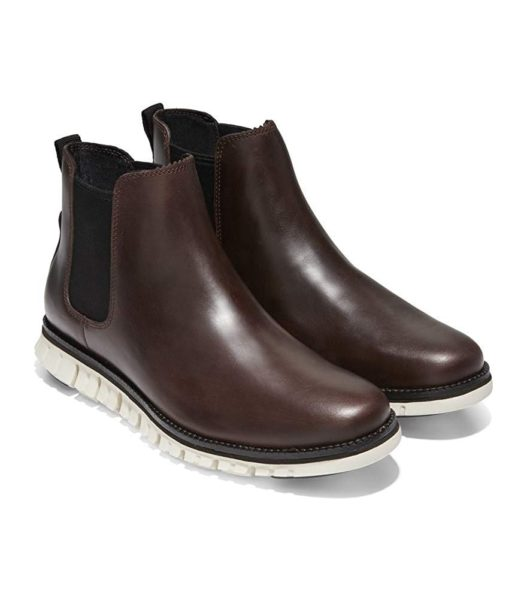 cole-haan-zerogrand-chelsea-winter-boot
