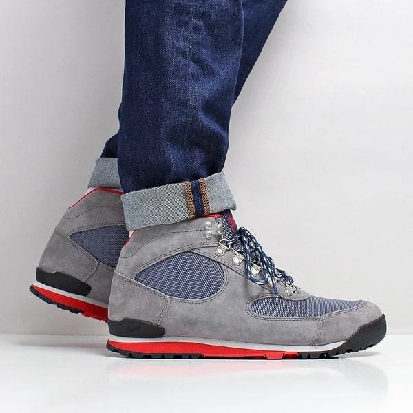 danner jag waterproof winter boot