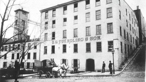 dg-yuengling-and-son-100-year-old-companies