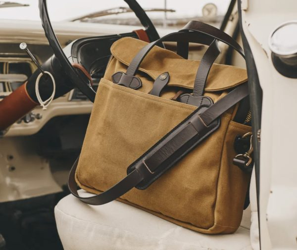 filson-original-briefcase-100-year-old-companies