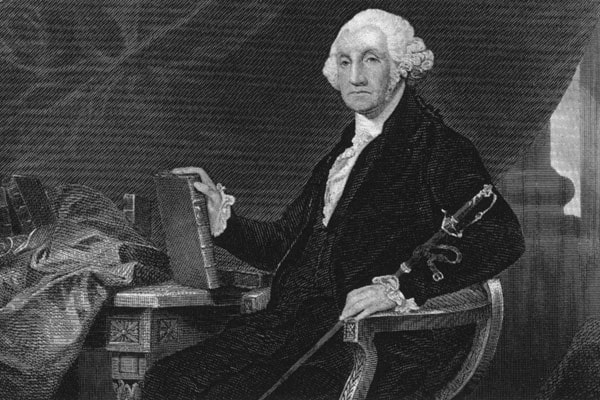 george-washington-lairds-100-year-old-companies