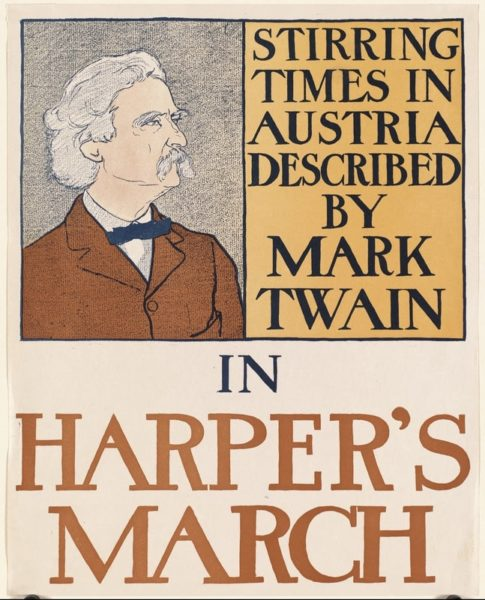 harpers-march-100-year-old-companies