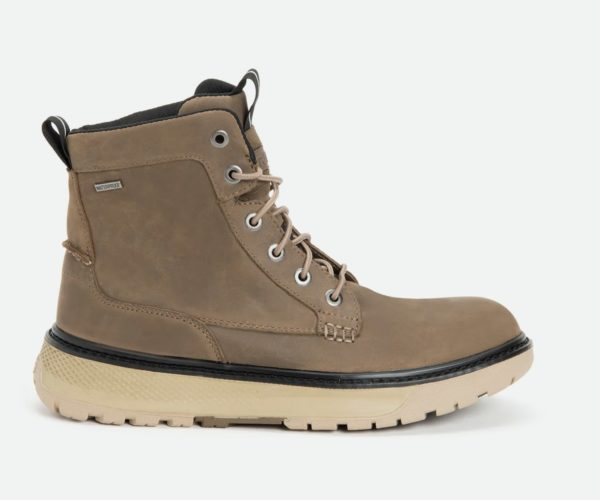 huckberry-bristol-bay-winter-boot