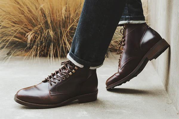 rhodes boots