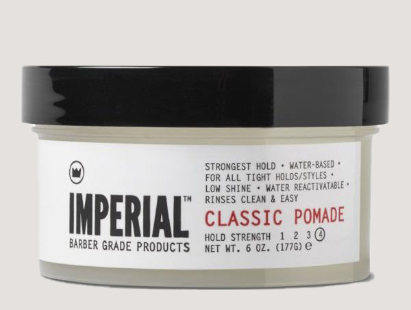 imperial-classoc-pomade-men-hair-products