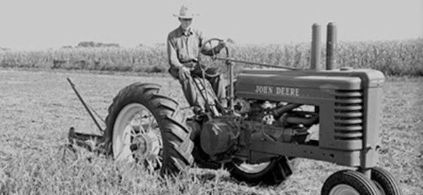 john-deere-100-year-old-companies