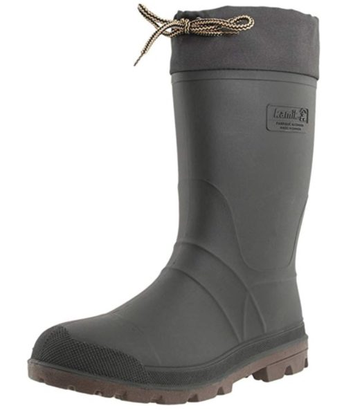 kamik-icebreaker-cold-weather-winter-boot
