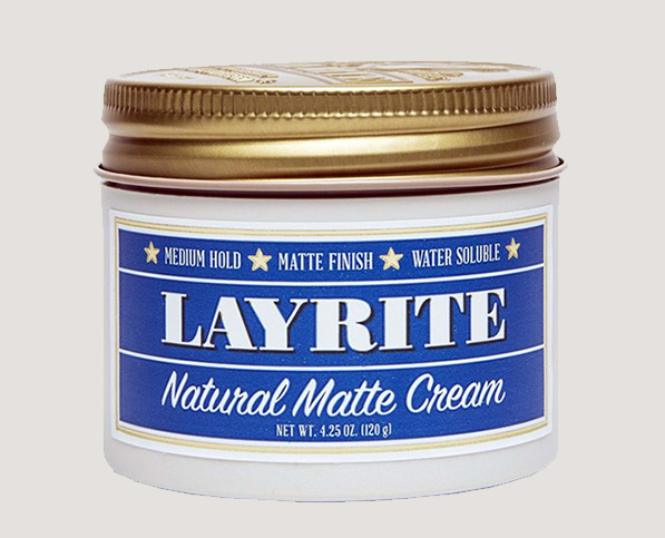 layrite-matte-cream-men-hair-products