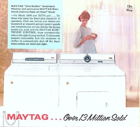 maytag-ad-100-year-old-companies