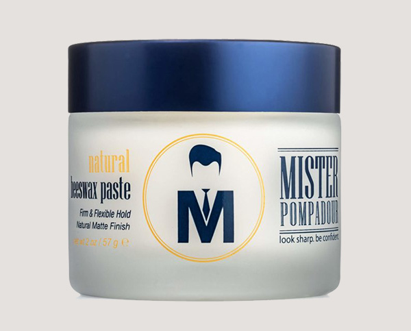 mister-beeswax-paste-men-hair-products