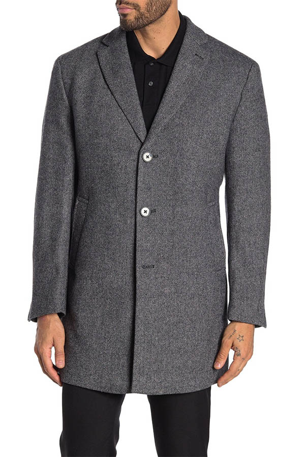 nordstrom rack sale car coat