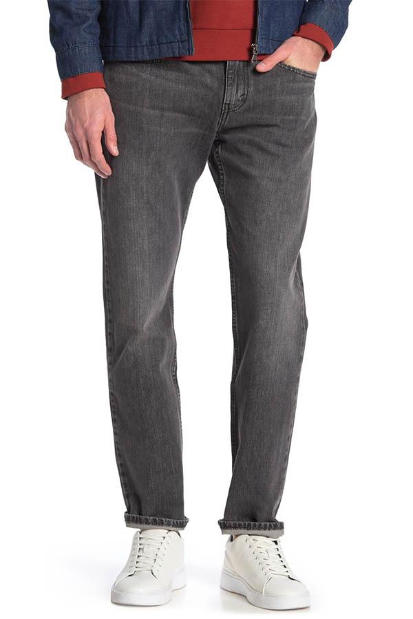 nordstrom rack sale jeans