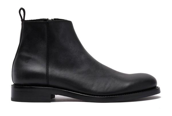 nordstrom rack sale boots