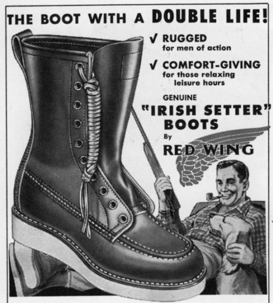 red-wing-vintage-ad-100-year-old-companies
