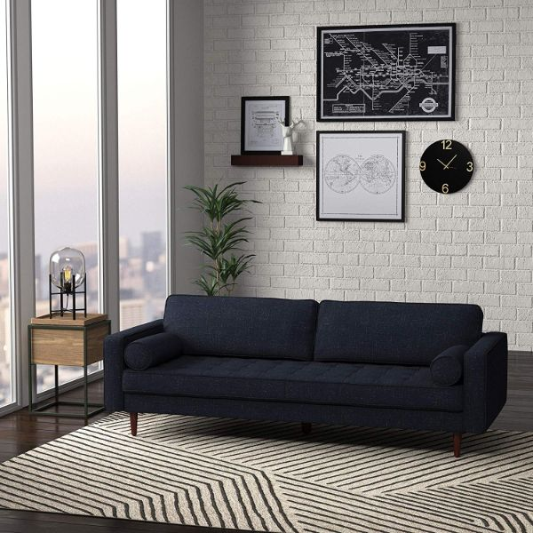 rivet aiden sofa intentional apartment