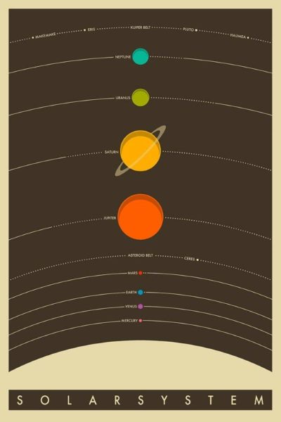 space-poster-print-intentional-apartment
