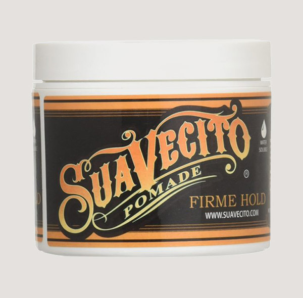 suavecito-firm-pomade-men-hair-products