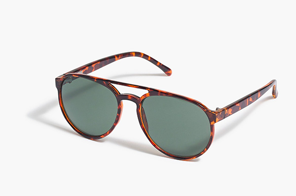 jcrew factory sunglasses