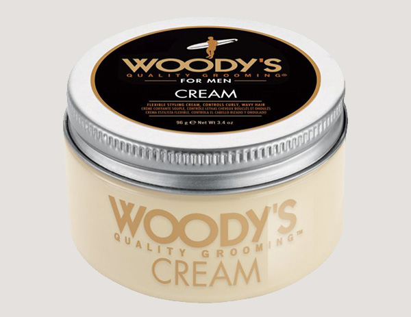 woodys-styling-cream-men-hair-products