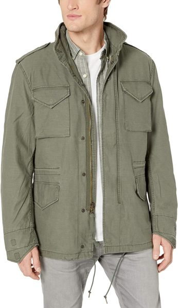 alpha-industries-field-coat-spring-casual-capsule
