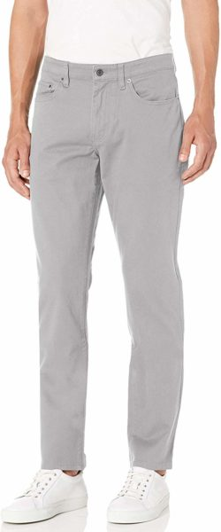 amazon-essentials-stretch-twill-spring-casual-capsule