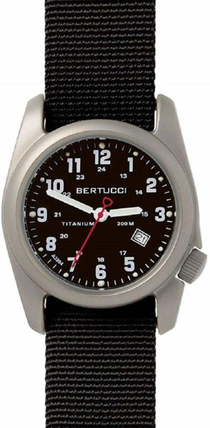 bertucci-watch-spring-casual-capsule