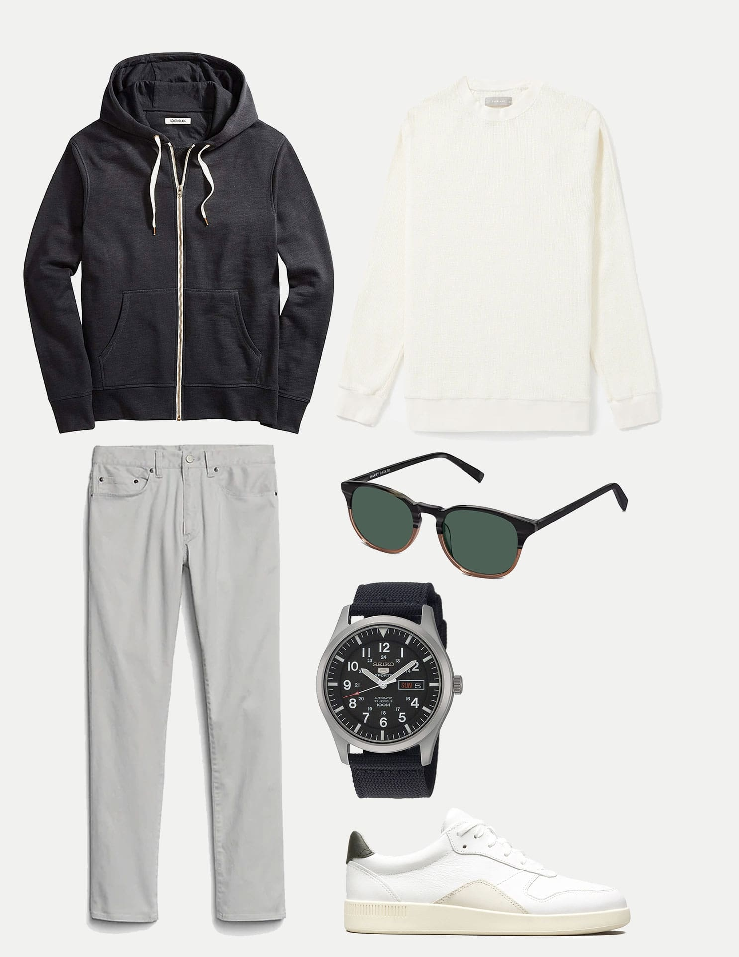 dog-walk-spring-casual-capsule