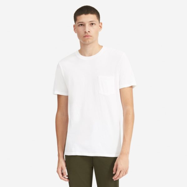 everlane-pocket-tee-spring-casual-capsule