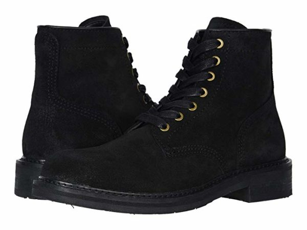 frye-and-co-peak-boot-spring-casual-capsule