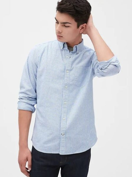 gap-oxford-spring-casual-capsule