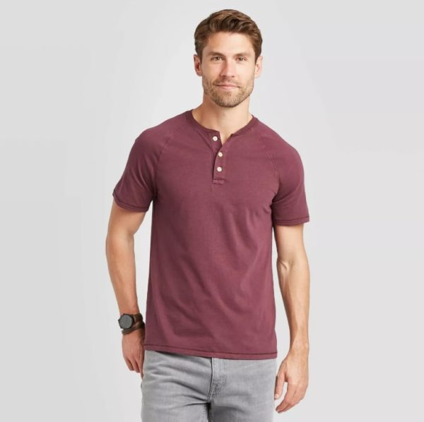 goodfellow-short-sleeve-henley-spring-casual-capsule