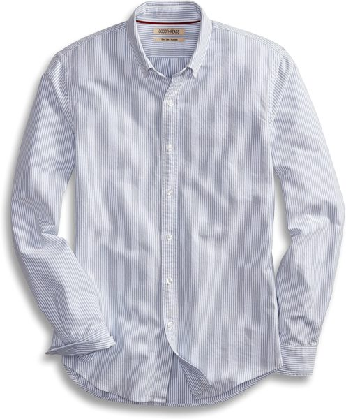 goodthreads-striped-oxford-spring-casual-capsule