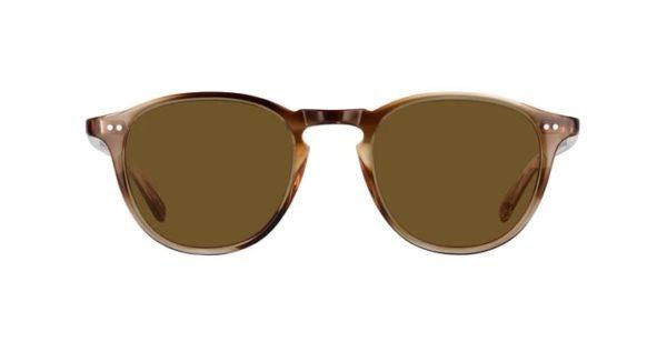 hampton-sun-sunglasses-spring-casual-capsule