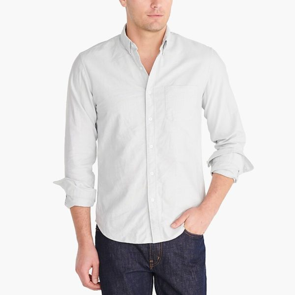 jcrew-factory-flex-oxford-spring-casual-capsule