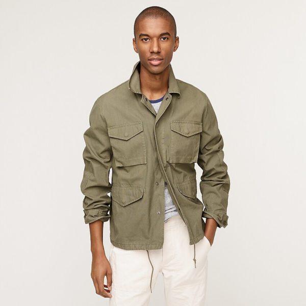 jcrew-m51-jacket-spring-casual-capsule