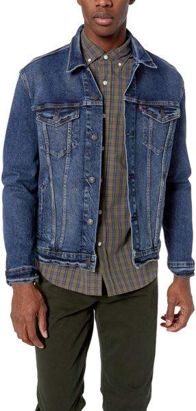levis-original-trucker-jacket-spring-casual-capsule