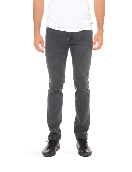 mott-bow-slim-jeans-spring-casual-capsule