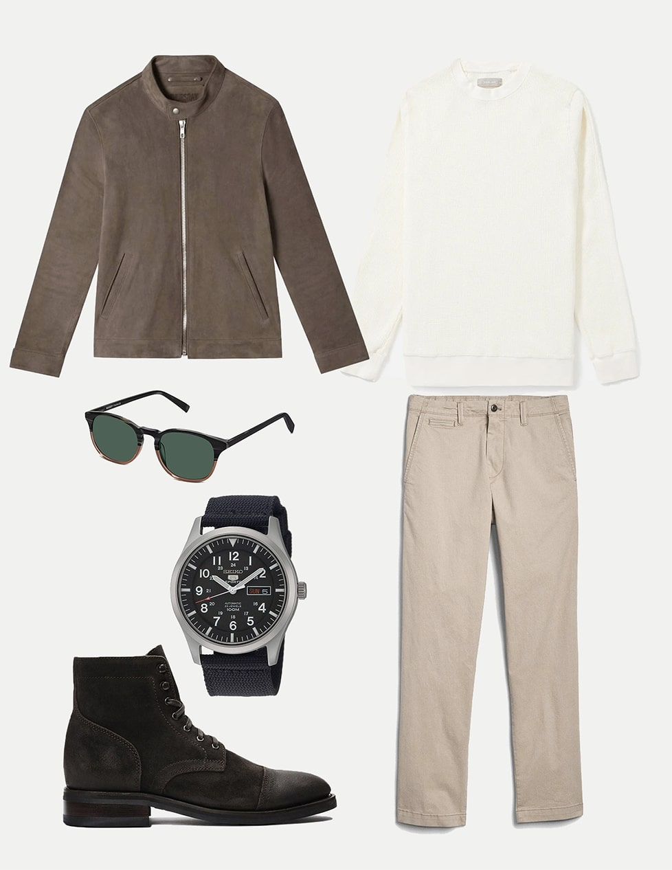 nice-dinner-out-spring-casual-capsule