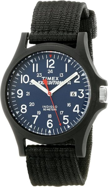 timex-expedition-spring-casual-capsule