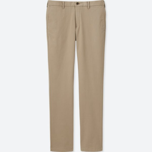 uniqlo-chino-spring-casual-capsule