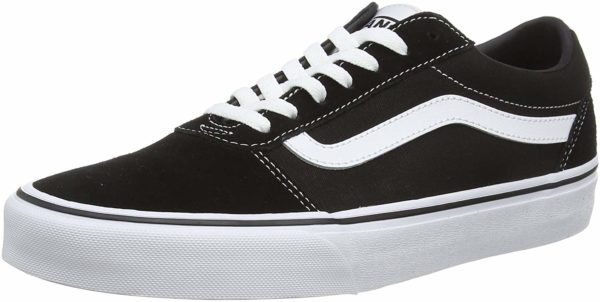 vans-low-top-spring-casual-capsule