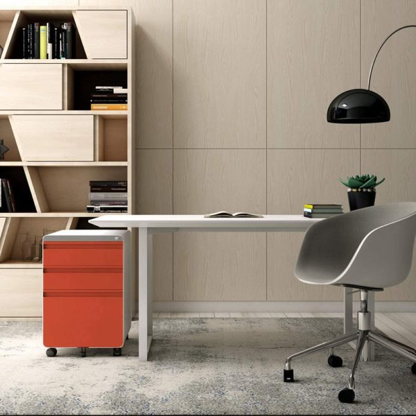 3-drawer-filing-cabinet-work-from-home-space