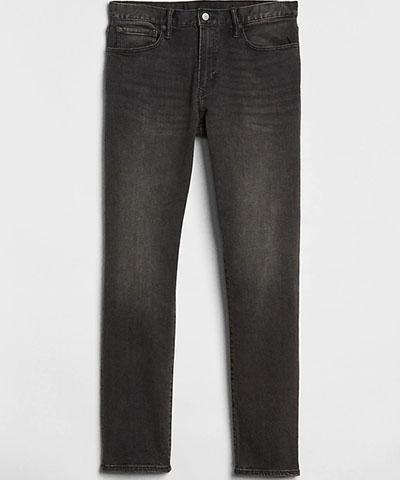 slim-straight-jeans-gap