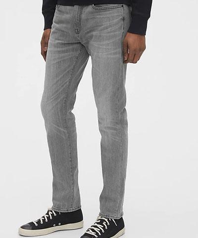 slim-jeans-gap-flex-gap
