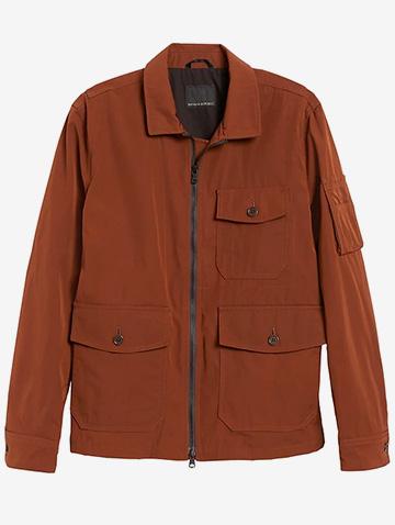 br coat
